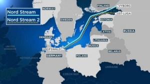 Le projet Nord Stream 2 sera mené à terme : Merkel s'oppose aux sénateurs américains