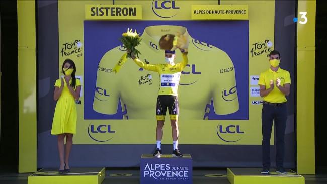 Cyclisme : dopage au moteur caché, fin des bimbos et Tour sans ambiance