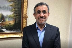 Les États-Unis regrettent que les Iraniens aient été privés d'un scrutin « libre et honnête »