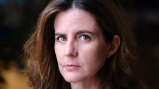 Viol sur mineur : l'affaire Duhamel-Kouchner fait déborder les égouts de la gauche caviar