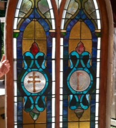 Decorative-panel-irish-emblem-EGD-Glass