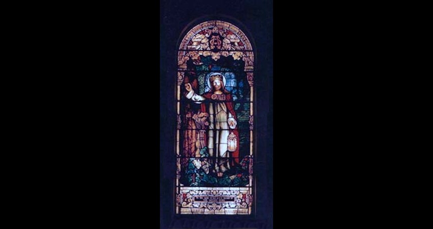 Leaside-United-Church-Reclaimed-Stained-Glass-Window-Original