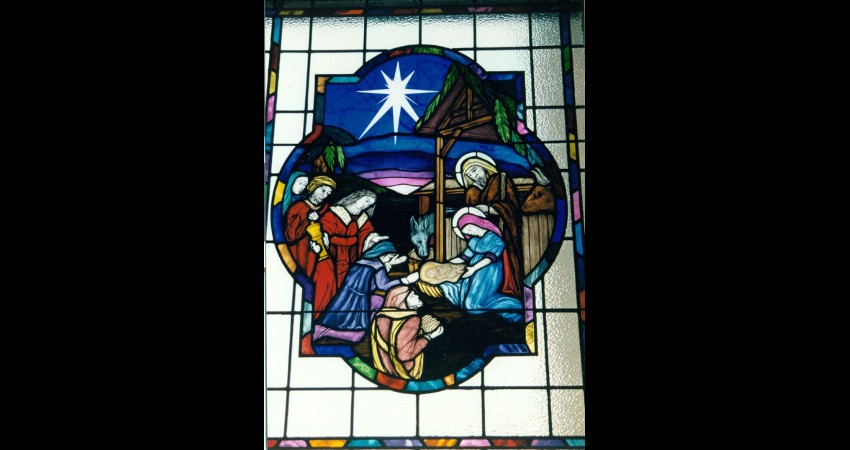 Wexford-Retirement-Residence-stained-Glass-Nativity-Window-02