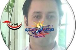 حصرياً: حملة ''الحزب'' توضح موقفها من وزارة المهندس شريف إسماعيل |