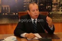 مستشفي فارسكور علي رأس أولويات وزارة الصحة |