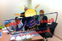 جمارك مطار القاهرة تضبط راكبًا حاول تهريب 36 جهاز آى فون |