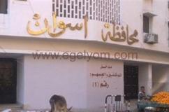 صندوق تحيا مصر يبدأ تنفيذ خطة دعم محافظة أسوان بـ320 مليون جنيه |