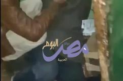 أخيرا سقوط عجوز حلوان خطف 3 أطفال من الوراق وبولاق الدكرور وشبرا الخيمة  