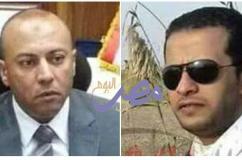 استغاثة وظلم بين لصالح الغير في ظل فساد محافظة المنوفية |