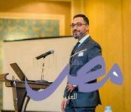 حبيب حسين حبيب يكتب نقاش عن الاقتصاد المصري بين خبير ومستثمر |