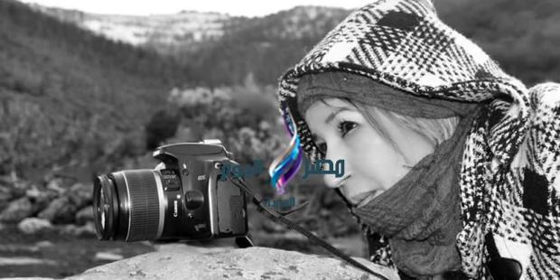التصوير الفوتوغرافي وأهميته في التوثيق مصر اليوم العربية   
