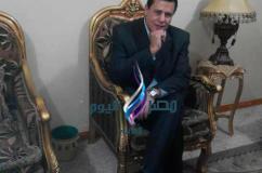 أمثال عالمية  مصر اليوم العربية  