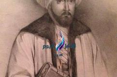 تقي الدين ابن معروف الشامي مصر اليوم العربية  