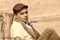 محمد هشام وحديثة عن العام الجديد2019 |
