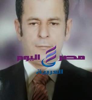 اسماء عربية التحقيقات شرطية |