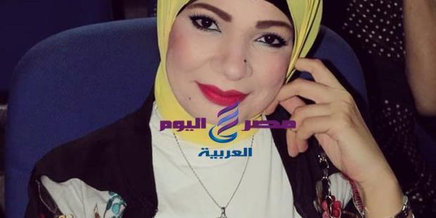 نشوي شطا تكتب : عندما تفقد الشغف !!  