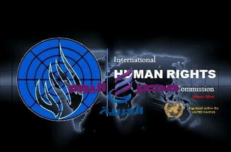 وكالة الأنباء الدولية لحقوق الإنسان تُدين بأشد العبارات العدوان التركي على الأراضي السورية