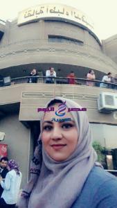 فوز قائمة بيت العيلة بالكامل في انتخابات نقابة الأطباء في محافظة الدقهليه |