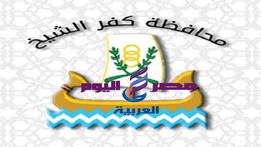 حالات جدرى مائى بتلاميذ مدرسة بكفر الشيخ |