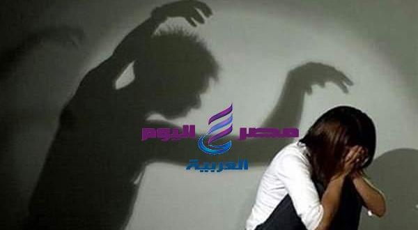 أب بلا نخوة يعتدى جنسيا على ابنته في منية النصر بالدقهلية |
