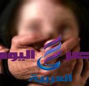 قتلتها عشان خانتني إعترافات قاتل زوجته بالشرقيه
