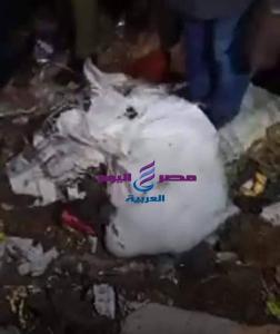 انفراد / اهل الطفله علياء والتفاصيل كامله مع جريدة مصر اليوم العربيه
