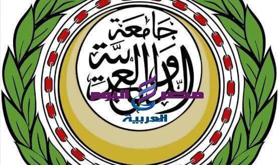 تعقد جمعية سيدات أعمال مصر21 جلسة عن رقمنة النظم الإقتصادية بجامعة الدول العربية | رقمنة النظم