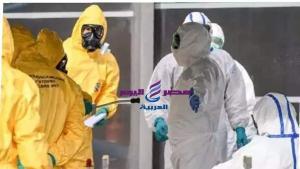 هل يتحول كورونا في الصين الي مرض الانفلونزا - كورونا