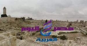 بعد 9 سنوات...إعادة تشغيل مطار حلب الدولي في الشمال السوري - الشمال السوري - فبراير 17, 2020