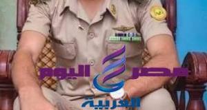 عادل حسنين: عضوية شرفية لإسرة الشهيد محمد الرشيدى