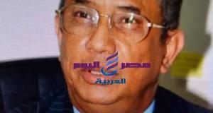 جريدة مصر اليوم العربية/ايران مصدر الخراب وكورونا للخليج | جريدة