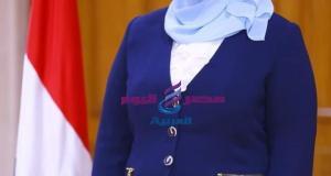 القباج مد تعليق أنشطة الحضانات لمدة أسبوعين | القباج مد تعليق