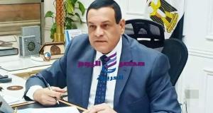 حملات تموينية مكثفة بجميع مراكز محافظة البحيرة | حملات
