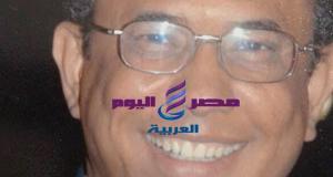 جريدة مصر اليوم العربية / عودة الروح والعزة