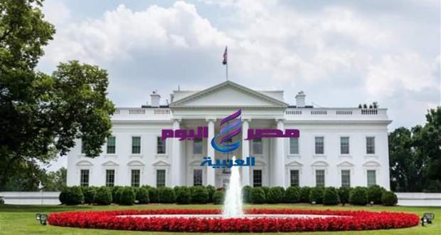 واشنطن : نافارو المراكز الوقائية أظهرت نتائج سيئة من الفحوصات لفيرس كوفيد 19   المراكز الوقائية
