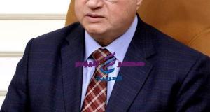 القاهرة: تتصدر حملة 100 مليون صحة ودور مجتمعى لمراكز الشباب