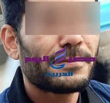 قابيل بعث من جديد في الشرقيه قتل شقيقه الأصغر ودفنه في منزل مهجور لهم   قتل