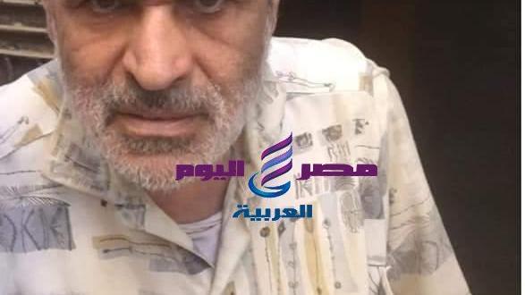 نماذج الخير لن تموت وطبيب الغلابة منه الكثيرون الدكتور عماد الجرجاوي بالمحلة الكبرى   طبيب الغلابة