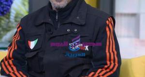 مع بوقريص برنامج فني لـ حسين بوقريص على الفضائيات أول سبتمبر | مع بوقريص