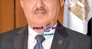 رئيس جامعة أسيوط يعين أبو الحجاج عميداً لكلية تكنولوجيا صناعة السكر والصناعات التكاملية