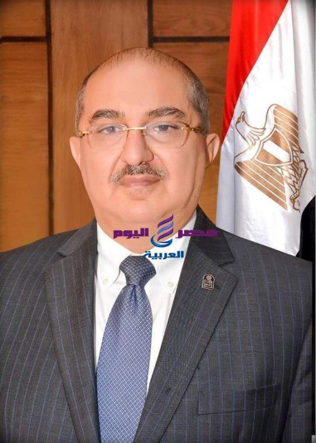Wala'a Ahmed  