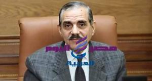 محافظ كفر الشيخ: قانون التصالح فرصة حقيقية لتوفيق الأوضاع