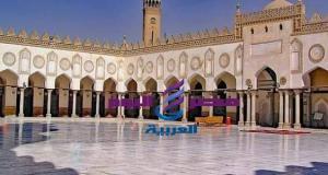 فى ظلال الهدى النبوى ومع رياح بن عثمان بن حيان