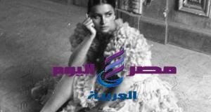 نور اللبنانية تبهر متابعيها وجمهورها بإطلالة ساحرة أنيقة كالعادة