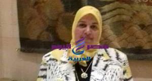 سر عظمة مصر الأمانه الوضوح الأحترام | عظمة مصر
