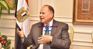 أسيوط : انهاء كافة الاستعدادات لإجراء انتخابات مجلس النواب بتجهيز 496 مركز انتخابي و636 لجنة فرعية