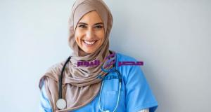السعودية تحقق مكانة رائدة في تحضير العاملين في قطاع الرعاية الصحية | السعودية