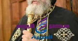 مواقف وطنية للكنيسة المصرية القبطية