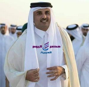 عاجل مصالحه بين السعودية وقطر | عاجل