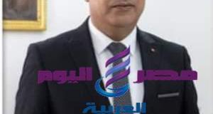 تحوير وزاري جديد في تونس